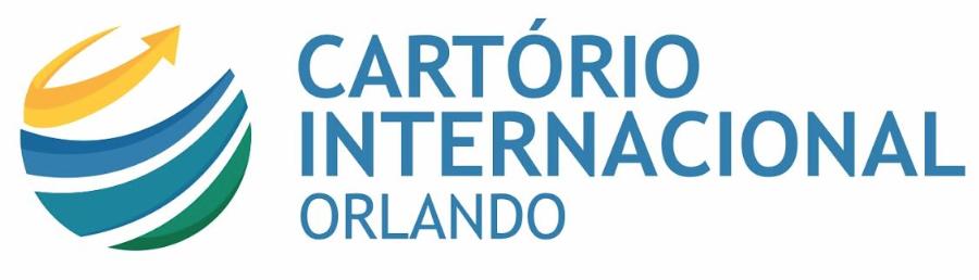 Cartório Internacional